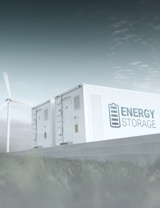 battery_storage_application