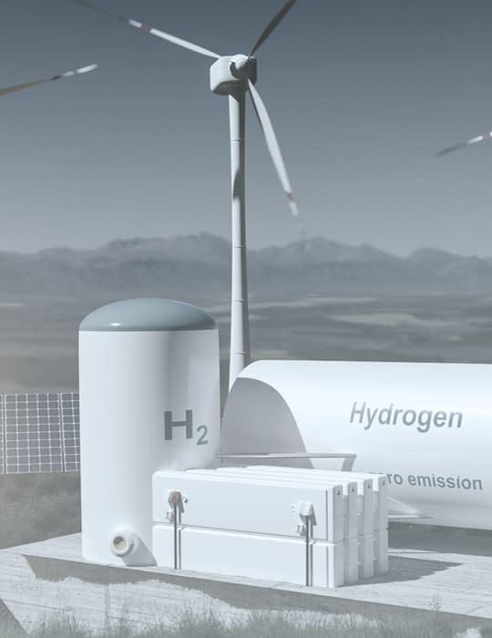 hydrogen_application