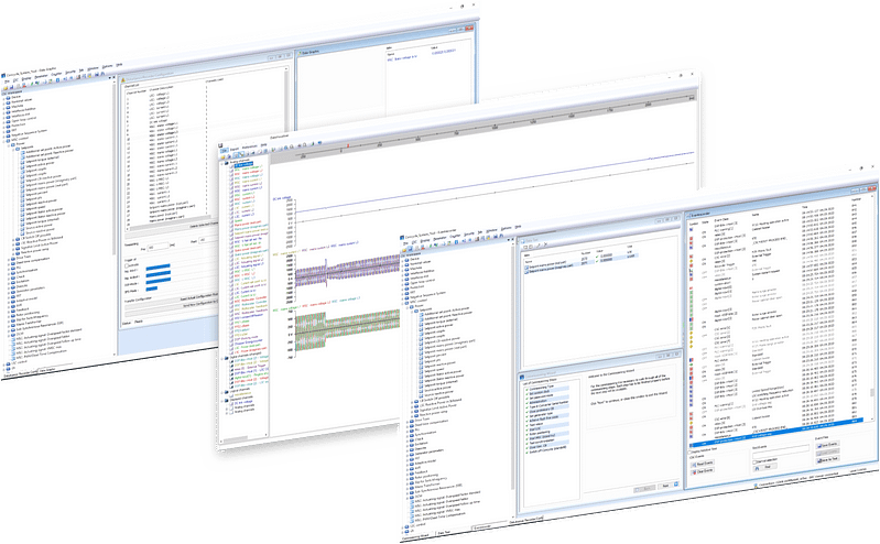 system_tool